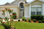 Corvina Home by Florida Dream Homes