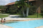 Отель Hotel Casa Grande Gravatá