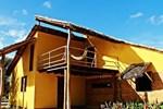 Гостевой дом Oca na Praia Pousada
