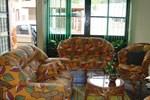 Гостевой дом Pousada Costa & Silva