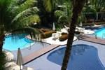 Апартаменты Flat Nannai Residence - Vila Marlim