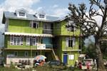 Отель Rinchenpong Nest