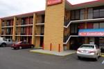 Отель Econo Lodge Rock Hill