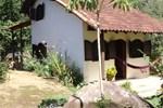 Отель Chale Rural Pouso do Campo