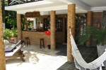 Гостевой дом Pousada Lua Cheia