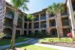 Апартаменты Bella Piazza 517 by Escape Vacation Homes