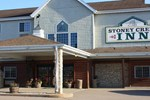 Отель Stoney Creek Hotel and Conference Center - Wausau