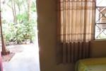 Отель Bambú Hostel