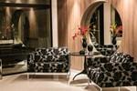 Отель Gaboardi Park Hotel