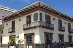Гостевой дом Hostal Cofradia del Monje