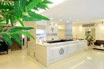 Отель Hotel Chamonix