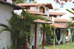 Гостевой дом Paracuru Kite Village