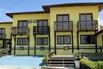 Гостевой дом Pousada do Bosque