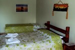 Гостевой дом Pousada Vila dos Ipês