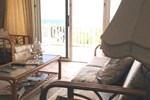 Апартаменты Abaco Regattas No.25