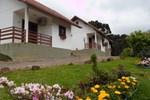 Гостевой дом Pousada Verde Vale