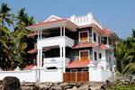 Апартаменты Sea breeze Beach Inn