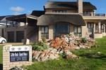 Гостевой дом Little Rock Guesthouse