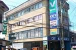 Отель GV Hotel - Ormoc