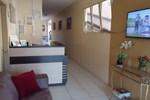 Гостевой дом Pousada Aconchego