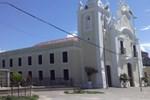 Хостел Itamaracá Hostel