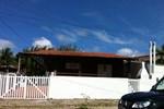 Апартаменты Casa de Praia Cotovelo