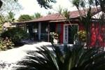 Гостевой дом Pousada San Mariz