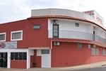 Отель Estancia Real Hotel