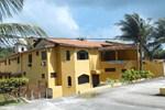 Гостевой дом Pousada Yaya