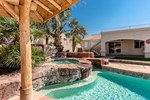 Park Terrace by Destination Havasu