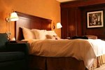 Отель Hampton Inn Chicago/Westchester (Oak Brook)