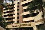 Отель Toborochi Suites