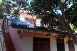 House Krishantha