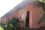 Гостевой дом Buddy's Hostel & Pousada Alto Paraiso