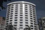Отель San Diego Governador Valadares