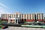 Hampton Inn & Suites Cincinnati-Union Centre