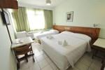 Отель Imperador Turismo Hotel