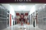 Hotel Plaza Providencia