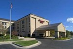Hampton Inn Wichita - West (Airport Area)