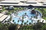 Отель Hotel Vila Galé Cumbuco - Все включено
