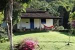 Гостевой дом Pousada Xapuri