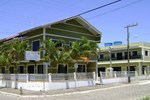 Апартаменты Residencial dos Reis
