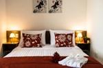 Отель Lagoa Flat Hotel
