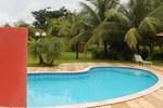 Апартаменты Estancia Pantanal