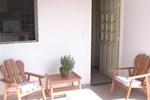 Апартаменты Villa Manary