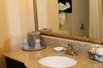 Отель Hampton Inn & Suites Memphis Wolfchase Galleria