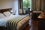 Отель Hotel Passarim