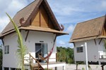 Гостевой дом Pousada Thai Bungalows