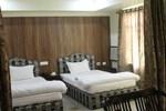 Отель Hotel Bodhgaya Gautam