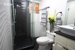 Bois du Orange 2 Bedroom/1Bathroom Apartment
